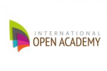 International Open Academy