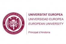 Universitat Europea-EUNIV
