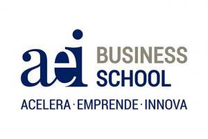 AEI Business School