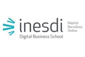 INESDI Digital Business School