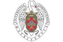 UCM - Universidad Complutense de Madrid. Facultad de políticas y sociología