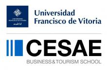 Universidad Francisco de Vitoria - CESAE