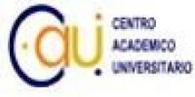 CAU - Centro Académico Universitario