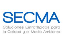 SECMA-Soluciones Estratégicas para Calidad y Medio Ambiente