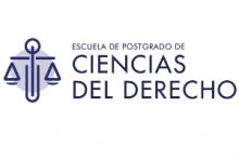 ESCUELA DE POSTGRADO DE CIENCIAS DEL DERECHO