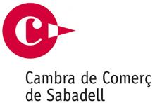 Cambra de Comerç de Sabadell