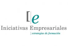 Estrategias de Formación Iniciativas Empresariales