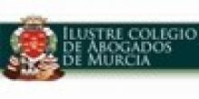 Ilustre Colegio de Abogados de Murcia