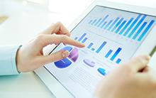 Máster en Marketing Digital - Online
