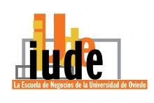 Universidad de Oviedo. Instituto Universitario de la Empresa