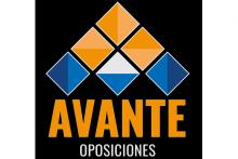 Avante Oposiciones