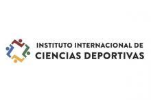 ESCUELA INTERNACIONAL DE CIENCIAS DEPORTIVAS