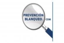 AULA DGE-CENTRO FORMACION PBCFT,PROF.PEDRO MORÓN