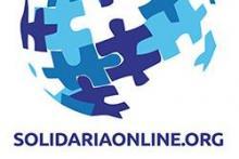 Asociación Solidariaonline