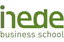INEDE (Universidad Católica de Valencia)