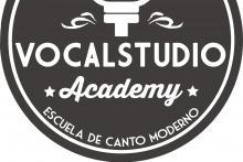 Vocalstudio Academy