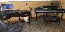Escuela Privada de Música Chiclana