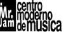 MrJam Centro Moderno de Música