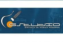 Escuela De Musica Moderna Gstudio