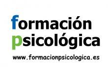 formacionpsicologica.es