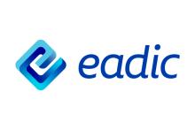 EADIC S.L.
