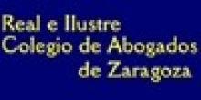 Ilustre Colegio de Abogados de Zaragoza