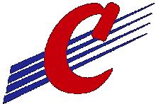 CEDESCA
