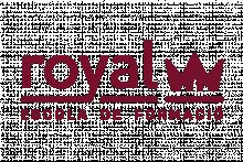 Royal Escola de Formació