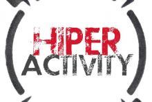 Hiperactivity