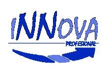 Innova Profesional Centro Técnico S. L.