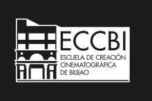 Escuela de Creación Cinematográfica de Bilbao - ECCBI