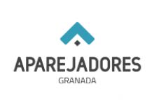 Colegio Oficial de Aparejadores y Arquitectos de Granada