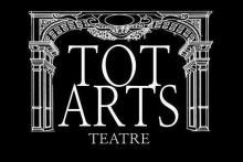 TOT ARTS TEATRE