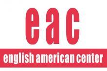 EAC English American Center