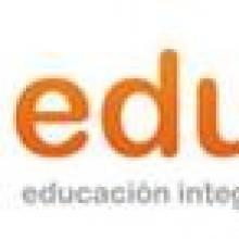 Educir. Centro de educación integral y desarrollo personal
