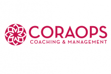 Instituto CORAOPS