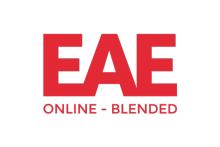 EAE Online – Blended
