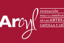 ESCUELA PROFESIONAL DE DANZA DE CASTILLA Y LEON