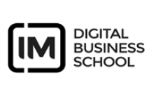 IM DIGITAL BUSINESS SCHOOL