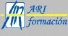 Ari Formación Granada