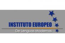 INSTITUTO EUROPEO DE LENGUAS MODERNAS