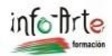 Info- Arte Formación