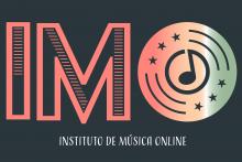 Instituto de Música Online
