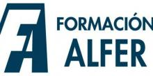 Centro de Estudios Formación Alfer