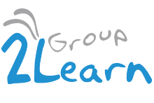 2Learn Group