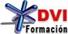 DVI Formación