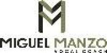 Estudio Vocal Miguel Manzo
