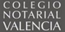 Ilustre Colegio Notarial de Valencia