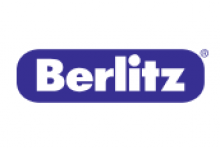 Escuelas de Idiomas Berlitz