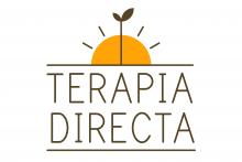 TerapiaDirecta